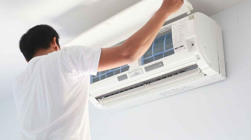 air_conditioning_service-1-800x445